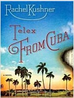 Telex from Cuba (MP3 CD)