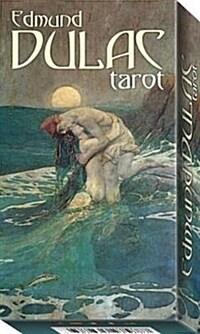 Edmund Dulac Tarot (Cards)