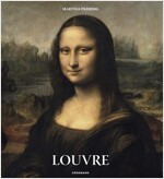 Louvre (Hardcover)