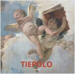 Tiepolo (Hardcover)