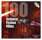 100 Science Fiction Films (Paperback)