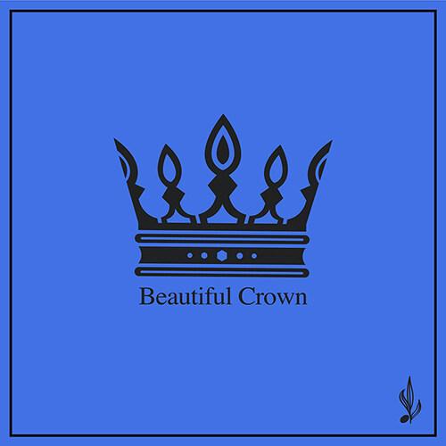 이지희 - EP 2집 Beautiful Crown
