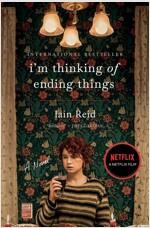 I\'m Thinking of Ending Things