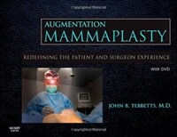 Augmentation mammaplasty : redefining the patient and surgeon experience