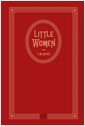 [eBook] 작은 아씨들 (영화 공식 오리지널 커버)