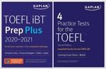 TOEFL Prep Set (Paperback)