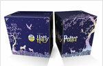 [세트] 해리 포터 시리즈 1~7편 박스 세트 - 전23권 (반양장)