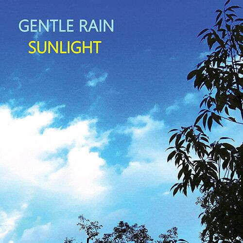 젠틀레인 - 6집 SUNLIGHT