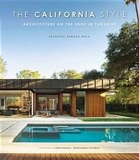 California Style (Hardcover)