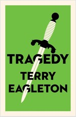 Tragedy (Hardcover)