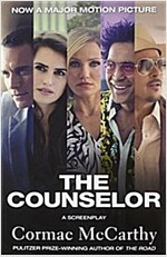 The Counselor: A Screenplay (Paperback)