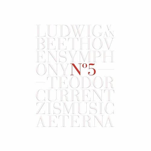 [수입] 베토벤 : 교향곡 5번