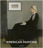 American Painting (Hardcover)
