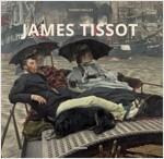 James Tissot (Hardcover)