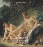 Baroque 1600-1780 (Paperback)