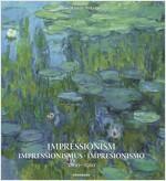 Impressionism 1860-1910 (Paperback)