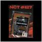 [중고] 엔시티 127 - 정규 2집 NCT #127 Neo Zone [T Ver.]