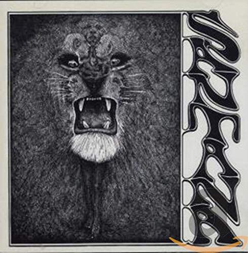 [수입] Santana - Santana [Legacy Edition][2CD]