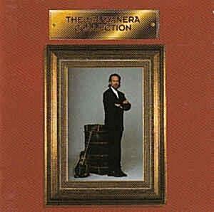 [중고] (수입) Phil Manzanera  – The Manzanera Collection (2CD)