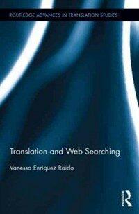 Translation and web searching