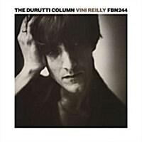 [수입] Durutti Column - Vini Reilly + WOMAD Live (Deluxe Edition)(2CD)