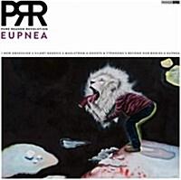 [수입] Pure Reason Revolution - Eupnea