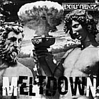 [수입] Existenz - Meltdown