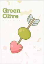 [GL] Green Olive