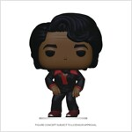 Pop James Brown Vinyl Figure (Other)