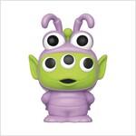 Pop Toy Story Alien as Dot Vinyl Figure (Other)