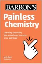 Painless Chemistry (Paperback, 3)