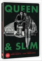 퀸 & 슬림