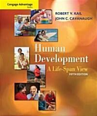 Human Development (Unbound, 5th)