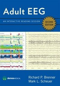 Adult EEG [electronic resource] : an interactive reading session / 2nd ed