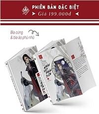 인사반파자구계통 2 - 일반 에디션 베트남판 (Paperback)