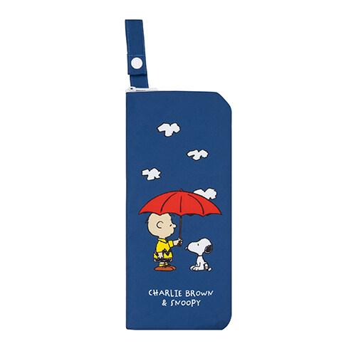 본투리드 우산 파우치