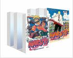 나루토 Naruto 1~72 세트 - 전72권 (완결)