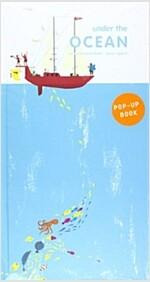 Under the Ocean (Hardcover)