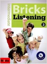 Bricks Listening intermediate 3