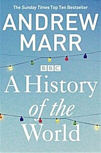 A History of the World (Paperback)