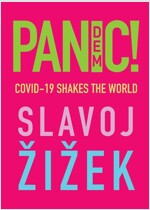 Pandemic! : COVID-19 Shakes the World (Paperback)