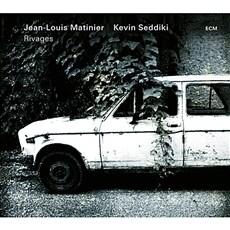 [수입] Jean-Louis Matinier & Kevin Seddiki - Rivages