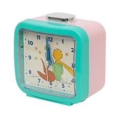레트로 시계
