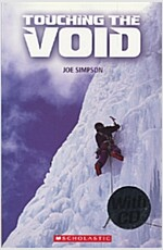 Touching the Void Audio Pack (Package)