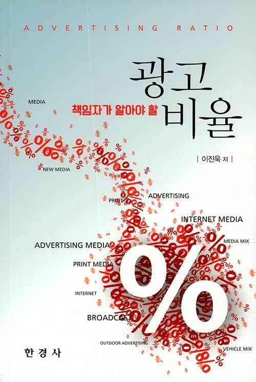 광고 비율
