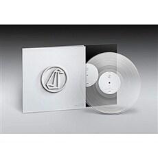 [수입] Go Go Penguin - Go Go Penguin [Clear 2LP, Limited Edition, Gatefold]