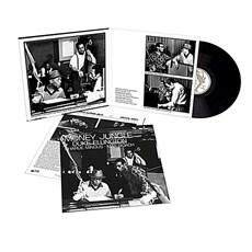 [수입] Duke Ellington & Charles Mingus & Max Roach - Money Jungle [180g LP][Limited Edition][Gatefold]