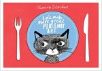 Let's Make Some More Great Placemat Art (Paperback)