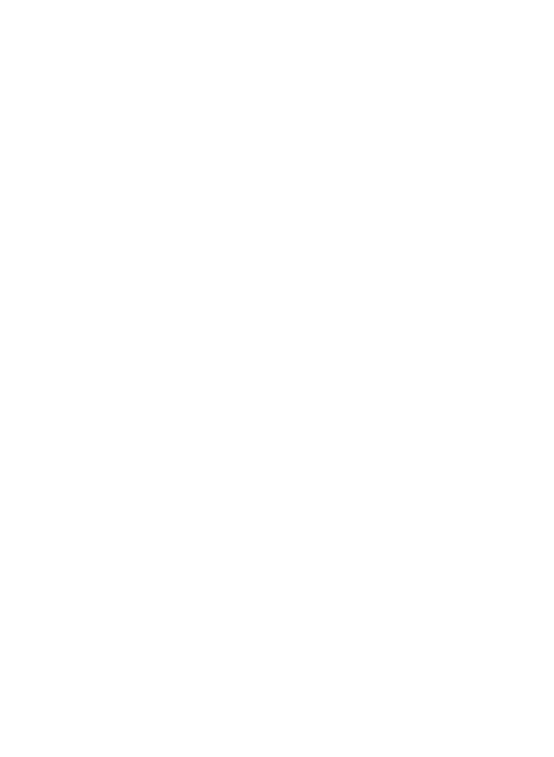(딥러닝 머신러닝을 위한) 파이썬 넘파이 : 선형대수를 파이썬으로 이해하기