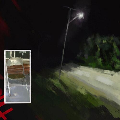 [수입] Car Seat Headrest - Making a Door Less Open